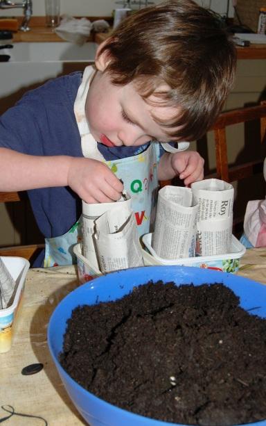 planting-sweet-peas-005